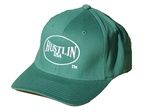 Original Hustlin USA Baseball Hat