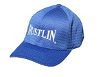 Hustlin Mesh Baseball Hat