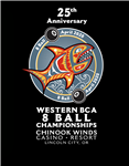 WBCA 25th Anniversary T Shirt