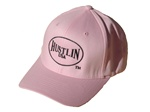 Original Hustlin Baseball Hat