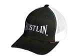 Hustlin USA New Age Trucker Hat